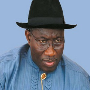 I Don't Have Accounts Or Property Abroad – Jonathan