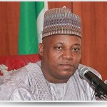 No amount of intimidation will stop our reconstruction efforts — Shettima