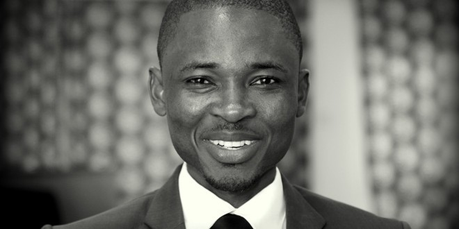 5 Years Have Passed: Today Omojuwa.com is 5!  My Biggest Lessons