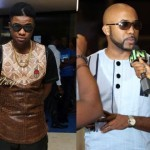 Skales, The Botched EME Experiment And The Nigerian Music Industry – Obinna Agwu