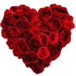 #OmojuwaFiction: Preparing for Valentine's Day – Ayo Morakinyo