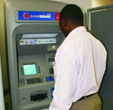 The Madness In CBN N65 ATM Charges – Adekoya Boladale