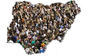Why There Will Never Be A Revolution In Nigeria – Cheta Nwanze