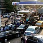 Fresh Fuel Scarcity Looms As Marketers Demand N291bn Subsidy Payment