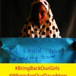 #BringBackOurGirls: Just Imagine What Our Girls Are Going Through – Bomi Ehimony