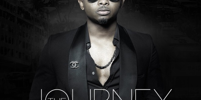 Sean Tizzle – The Journey ( A Review) – Tola Sarumi @AfroVII