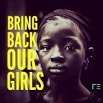 #BringBackOurGirls: We Will Go Home – Adedamola Garuba