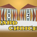 Hard Choices – Olajide Akoni