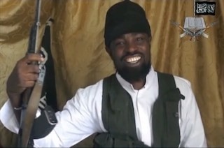The Source The Solution To The Menace Called Boko Haram —Part III