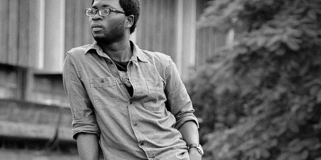 Takeways From Ayo Sogunro's 'Gay' Talk – Tobi Adebowale