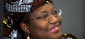 NANS Condemns Call For Withdrawal Of Okonjo-Iweala's Yale Doctorate Degree