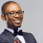PDP, APC and the Nigerian People – JJ, Omojuwa