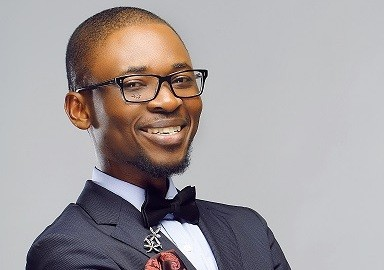 Thinking About Nigeria This Morning, Time To Ask The Government, 'How Can We Be Of Help?' – Omojuwa