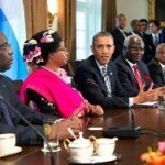 My Thoughts On The #USAfricaSummit – Seife Tadelle Kidane