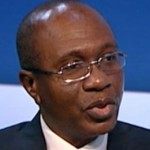 CBN Explains Why States Can't Pay Salaries