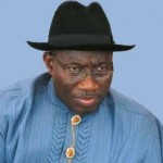 Why We've Not Defeated Boko Haram – Jonathan