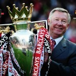 Money Is The Name Of The Game – Sir Alex Speaks On Record Breaking Transfer Window