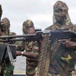 BOKO HARAM MILITANTS DESERT MADAGALI FOR BAMA