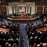 U. S Congress may Approve Aid to Arm Syrian Rebels