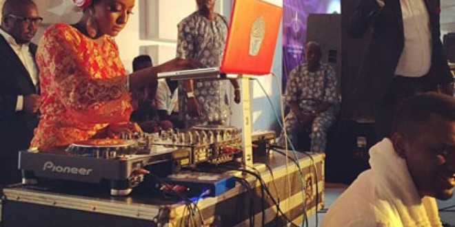 I Started Out As A DJ When I Was 16 Years Old – DJ CUPPY Reveals , Read Full Interview