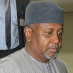 Again, Court Orders DSS To Allow Dasuki Travel Abroad For Treatment