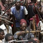 Hunters Kill 75 Boko Haram Fighters