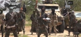 Spain Charges Boko Haram Leader, Abubakar Shekau With Crimes Against Humanity