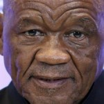 "Lesotho's PM Returns After Fleeing ""Coup"""