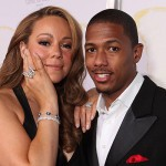Nick Cannon Opens Up on Divorce Rumours!