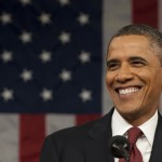 President Barack Obama To Ask For $88 mn To Boost Anti-Ebola Effort