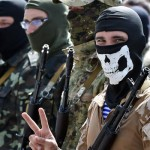 Ukraine Rebels get Self Rule & Amnesty