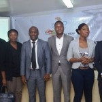 The Social Media Awards Africa Unveiled In Lagos #SMAAfrica