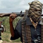 2 Traders Kidnapped In Calabar