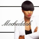Mochedda's Birthday Appreciation