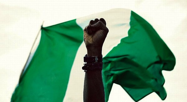 2015 And The Nigerian Dream: Will History Repeat Itself?  By Ebuka Itumoh.