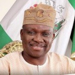 Fayose Lied Over Traditional Rulers' Vehicles – APC