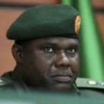 We Will Recover All Lost Territories From Terrorist Soon – General Kenneth Minimah