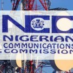 Telecom Operators Solicit Ample Time To Normalize Irregular SIM Registration