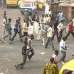 Two Killed As PDP, LP Supporters Clash In Ebonyi
