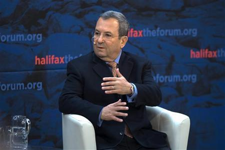 #HISF2015: Halifax International Security Forum Releases 2015 Topical Agenda
