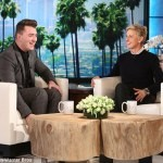 Sam Smith Discusses Admitting Being Gay Since Age 4 (Watch Video)
