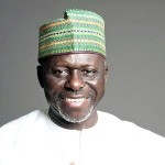 Kogi 2015: Wada- A Needless Sentiment! By Petra Akinti Onyegbule