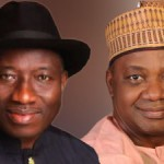 President Jonathan Would Lose 2M Votes In Rivers If…… – Party Stalwarts
