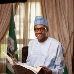 Buhari Fails to Submit Academic Qualifications to INEC