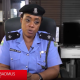 """""""No police officer has the right to check your mobile phone"""" – Lagos Police PRO"""