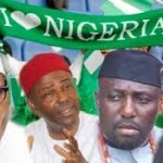PRESS RELEASE: APC Leaders Unanimously Agree on Party Logo, Slogan and Motto