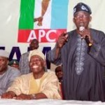 APC promises 40,000MW to stop power outage pains