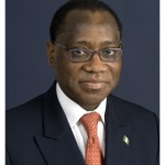 Nigeria's trade with Ireland rises to N72.8bn