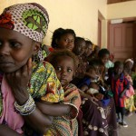 The Urgent Need to Invest In Young People's Health Services – WHARC