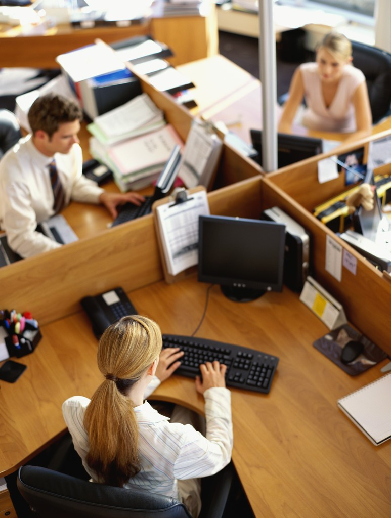 How to Be More Successful At Work in Hindi advise